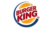 Burger King Kampanya: 2 Tavukburger 9,95TL