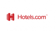 Hotels.com %11 Black Friday indirim kodu