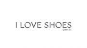 i love shoes indirim kodu