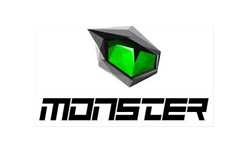 monster notebook indirim kodu