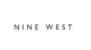 Nine West indirim kuponu: Extra %20