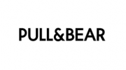 Pull and Bear Promosyon: %50 İndirim