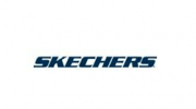 Skechers'ta %35'e Varan Pop Up Sale İndirimini Kaçırmayın!