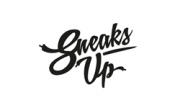 Sneaks Up İndirim: Ekstra %10
