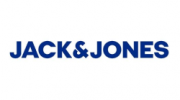 jack and jones indirim kodu