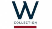 w collection indirim kodu